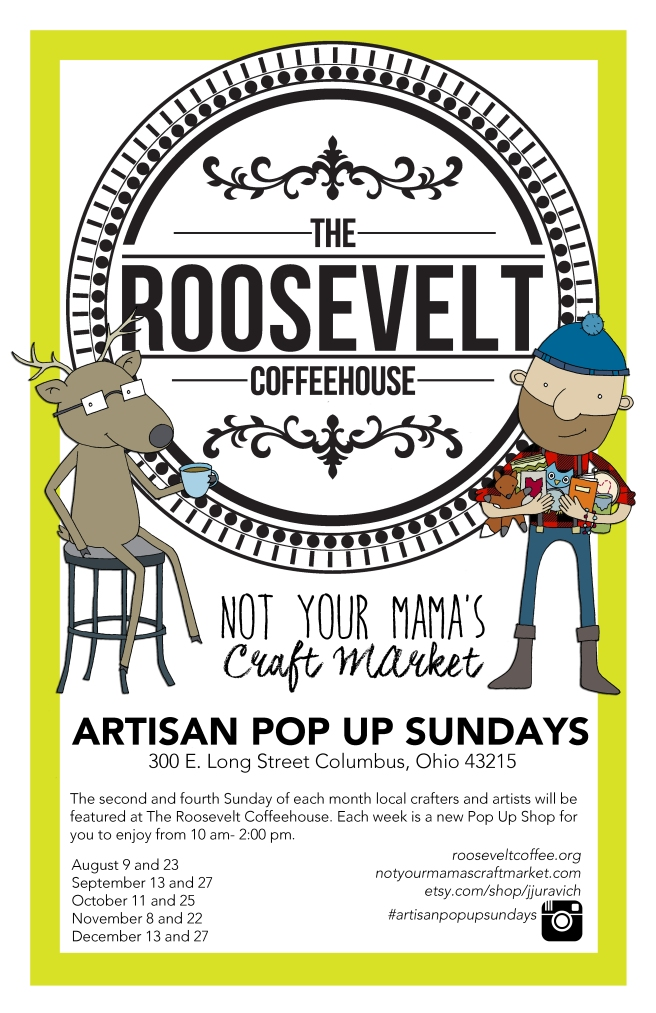 pop up sundaysnew1