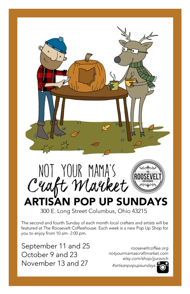 pop-up-sundays-fall