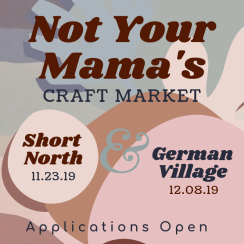 apps open holiday 19'